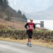 Scenic Haweswater